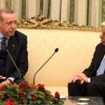 Erdoğan'ın Lozan ayarı Yunanistan'da gündem oldu!