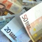 Euro ile ilgili önemli gelişme! Artıyor