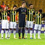Fenerbahçe 2 futbolcuyu kulüpten ihraç etti!