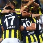 Fenerbahçe kalan 3 maçı da kazanırsa...