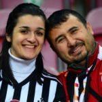 Süper Lig'de yine aynı rezalet!