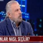 Mete Yarar: FETÖ'den sonra savunma projeleri...