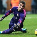 Muslera'dan Beşiktaş maçı ve hata açıklaması!