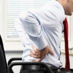 Bel ağrısından kurtulmanın yolları
