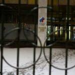 Rusya: Aşağılayıcı, gücümüzü göstermeliyiz