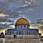Sanat camiası ayağa kalktı! İşte, ünlülerin Kudüs açıklamaları...