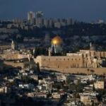 Türkiye'den açıklama: Kudüs başkent olamaz