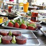 Kahvaltı yapmanın faydaları