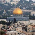 ABD'den çalışanlarına 'Kudüs' yasağı!
