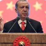 Yunanların gözü Erdoğan'ın üstünde