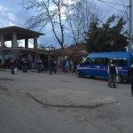 Sakarya'da kahvehaneye silahlı saldırı: 3 yaralı