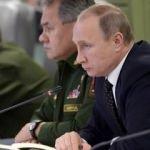ABD saf dışı kalacak! Putin'den çok kritik hamle