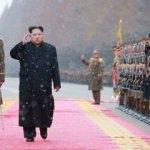 Bir geri vites daha! ABD'den Kuzey Kore itirafı