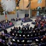 Almanya'dan kritik hamle! Uzatma kararı alındı