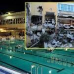 Bakırköy'deki yıkımdan acı haber geldi