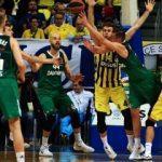 Fenerbahçe 4 maç sonra evinde yıkıldı!