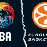 FIBA'dan EuroLeague'e rest