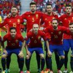 İspanya Dünya Kupası'ndan men edilebilir