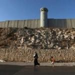 İsrail'den skandal 'Gazze' hamlesi!