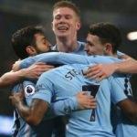 Manchester City çıldırdı