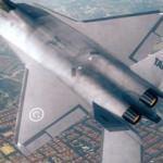 TFX 2023'ün teknik özellikleri belli oldu