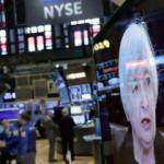 Piyasalar Fed kararlarına odaklandı