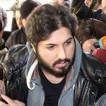 Rıza Sarraf'ın 3 kara kutusu tutuklandı!