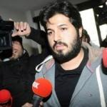 Sürpriz tanık Sarraf'ın ifadesini çürüttü!