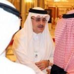 Suudi Arabistan'dan dev plan! Tam 414 milyar dolar