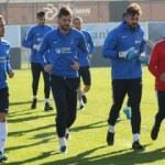 Trabzonspor'a çifte müjde! Takıma döndüler