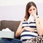 Hamilelikte enfeksiyonlardan korunmanın yolları
