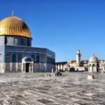 Rumlar'dan şaşırtan Kudüs kararı!