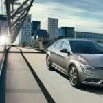 2017 yıl sonu sıfır araç kampanyaları