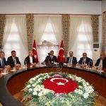 Katar'dan, Elazığ'daki Türk firmaya ortak geldi