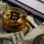 SPK'dan Bitcoin uyarısı! Çok dikkat edin