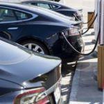 Yasak geldi: Otomobillerini şarj edemeyecekler!