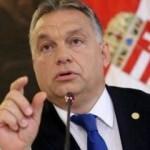 AB'yi uyardı: Eğer biri Polonya'ya saldırırsa...