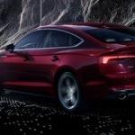 Audi yüzbinlerce aracı geri çağırdı