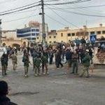 Barzani'yi sarsan 5 etken!