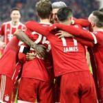 Bayern Münih Dortmund'un fişini çekti!