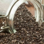 Chia tohumu nedir? Chia tohumu faydaları nelerdir?