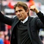 Conte isyan etti! 'Biraz saygıyı hak ediyorum'