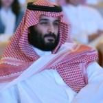 Suudiler savaşa hazırlanıyor! Korkunç rakam