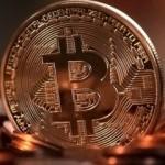 Hükümetten Bitcoin uyarsı! Aman ha!