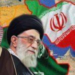 İngiliz kaşıyor! İran- Suud savaşını kim kazanır?
