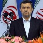 İran yönetimine tehdit: İspatlamazsanız konuşurum!