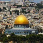 ABD'den Filistin'e tuzak Kudüs teklifi!