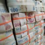 Korkunç rakam: Tam 33 Kanal İstanbul parası