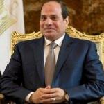 Mısır IMF'e iyice bağlandı! Bir kredi daha