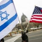 ABD'de Kudüs anketi! İlginç sonuç...
